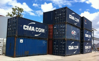 container-images.jpg-nggid0223-ngg0dyn-320x240x100-00f0w010c010r110f110r010t010